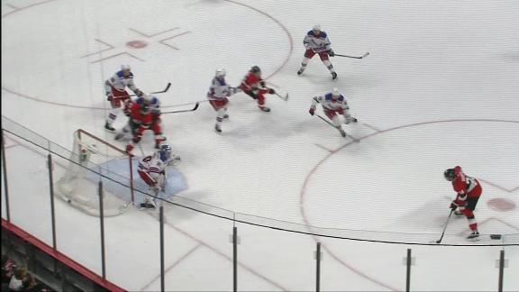 http://a.espncdn.com/media/motion/2018/0217/dm_180217_NHL_BRASSARD_GOAL/dm_180217_NHL_BRASSARD_GOAL.jpg