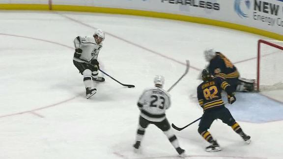 http://a.espncdn.com/media/motion/2018/0217/dm_180217_nhl_kopitar_goal/dm_180217_nhl_kopitar_goal.jpg