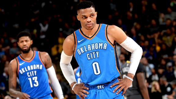 http://a.espncdn.com/media/motion/2018/0219/dm_180219_nba_sceu_warriors_thunder_primer/dm_180219_nba_sceu_warriors_thunder_primer.jpg