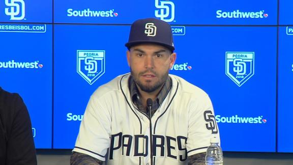 http://a.espncdn.com/media/motion/2018/0220/dm_180220_mlb_padres_hosmer_on_being_leader/dm_180220_mlb_padres_hosmer_on_being_leader.jpg
