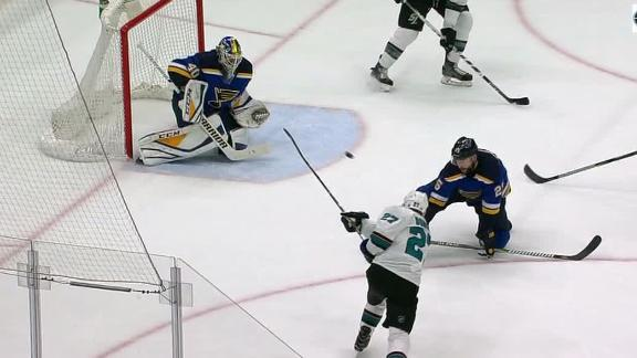 http://a.espncdn.com/media/motion/2018/0220/dm_180220_nhl_sharks_donskoi_goal/dm_180220_nhl_sharks_donskoi_goal.jpg