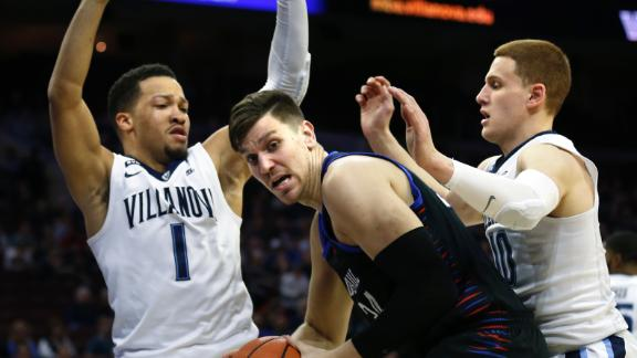 http://a.espncdn.com/media/motion/2018/0221/dm_180221_NCB_Villanova_DePaul_highlight/dm_180221_NCB_Villanova_DePaul_highlight.jpg