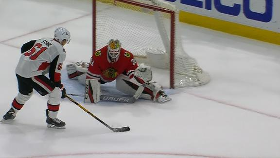 http://a.espncdn.com/media/motion/2018/0221/dm_180221_NHL_BLACKHAWKS_SCHMALTZ_GOAL_FORSBERG_SAVE/dm_180221_NHL_BLACKHAWKS_SCHMALTZ_GOAL_FORSBERG_SAVE.jpg