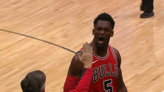 http://a.espncdn.com/media/motion/2018/0222/dm_180222_Bulls_76ers/dm_180222_Bulls_76ers.jpg