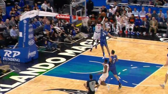 http://a.espncdn.com/media/motion/2018/0222/dm_180222_NBA_KNICKS_MUDIAY_TO_HARDAWAY_ALLEYOOP_DUNK/dm_180222_NBA_KNICKS_MUDIAY_TO_HARDAWAY_ALLEYOOP_DUNK.jpg