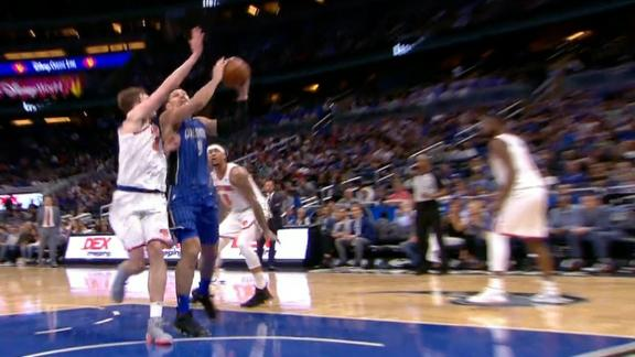 http://a.espncdn.com/media/motion/2018/0222/dm_180222_NBA_MAGIC_VUCEVIC_TOUGH_LAYUP/dm_180222_NBA_MAGIC_VUCEVIC_TOUGH_LAYUP.jpg