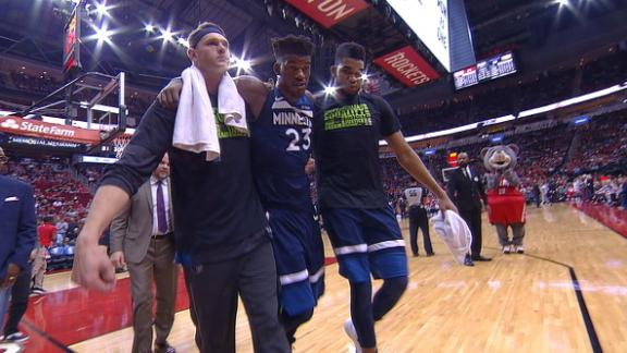 http://a.espncdn.com/media/motion/2018/0223/dm_180223_Butler_gets_helped_off_with_apparent_knee_injury/dm_180223_Butler_gets_helped_off_with_apparent_knee_injury.jpg