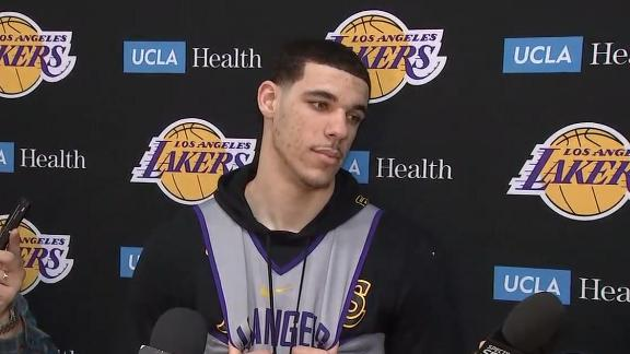 http://a.espncdn.com/media/motion/2018/0223/dm_180223_Lonzo_on_FBI_investigation_Everybody_is_getting_paid_anyway/dm_180223_Lonzo_on_FBI_investigation_Everybody_is_getting_paid_anyway.jpg
