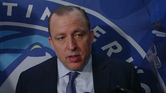http://a.espncdn.com/media/motion/2018/0223/dm_180223_NBA_Thibs_on_Butler/dm_180223_NBA_Thibs_on_Butler.jpg