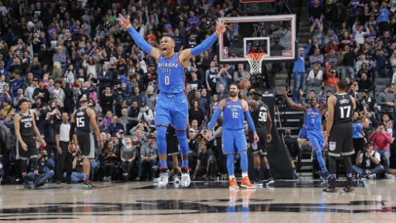http://a.espncdn.com/media/motion/2018/0223/dm_180223_NBA_Westbrook_gamme_winner/dm_180223_NBA_Westbrook_gamme_winner.jpg