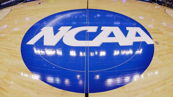 Report: NCAA teams, players ID'd in FBI probe