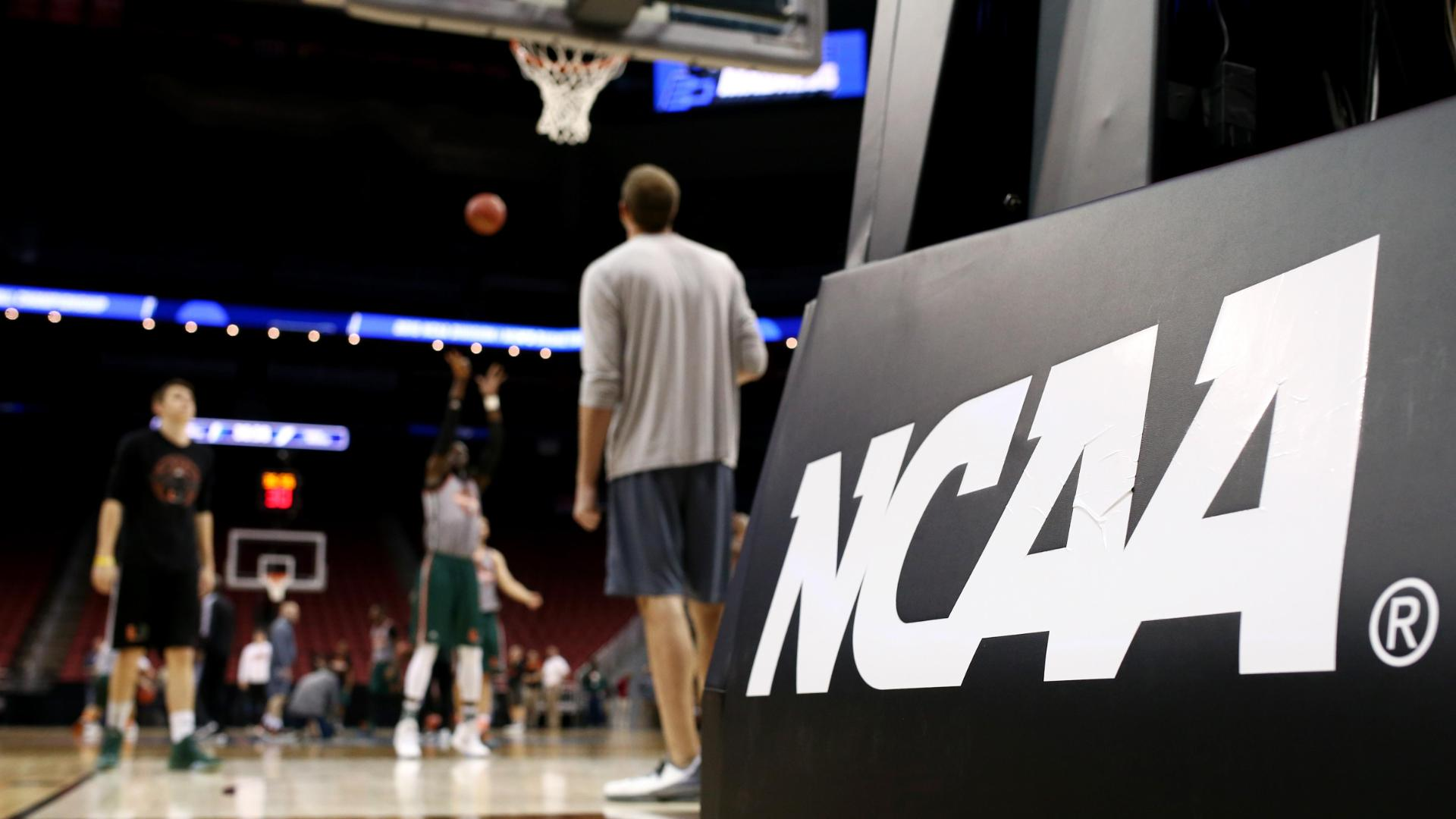 Players receiving benefits could impact college basketball immediately