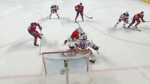 http://a.espncdn.com/media/motion/2018/0223/dm_180223_Petry_sneaks_behind_defense_for_tap_in_goal/dm_180223_Petry_sneaks_behind_defense_for_tap_in_goal.jpg