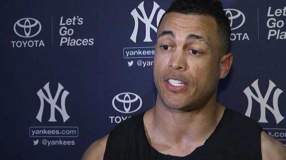 http://a.espncdn.com/media/motion/2018/0223/dm_180223_mlb_yankees_stanton_after_first_game_for_yanks/dm_180223_mlb_yankees_stanton_after_first_game_for_yanks.jpg