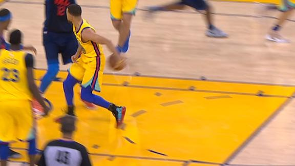 http://a.espncdn.com/media/motion/2018/0224/dm_180224_NBA_One-Play_Curry_dazzles_with_assist/dm_180224_NBA_One-Play_Curry_dazzles_with_assist.jpg