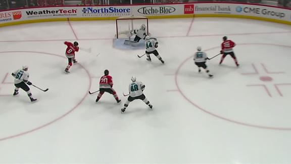 http://a.espncdn.com/media/motion/2018/0224/dm_180224_nhl_blackhawks_schmaltz_goal/dm_180224_nhl_blackhawks_schmaltz_goal.jpg