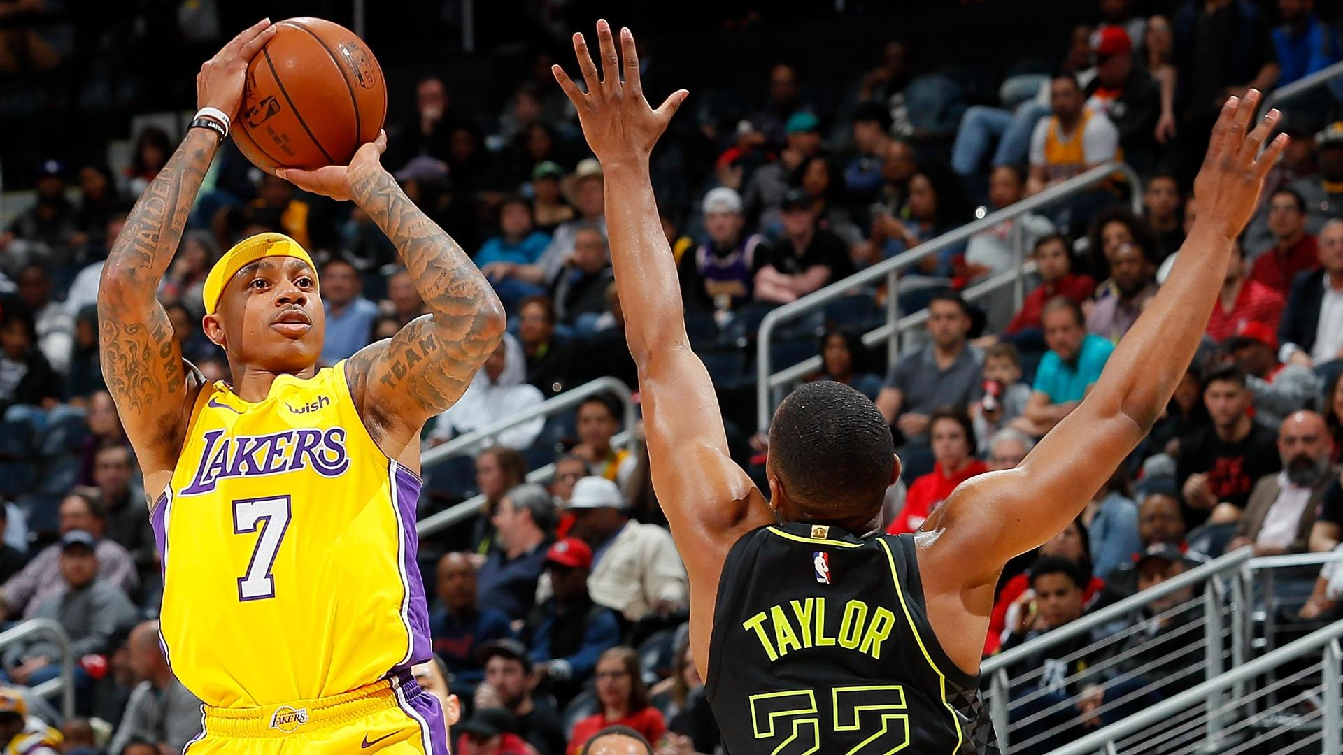 http://a.espncdn.com/media/motion/2018/0227/dm_180226_nba_lakers_hawks470/dm_180226_nba_lakers_hawks470.jpg