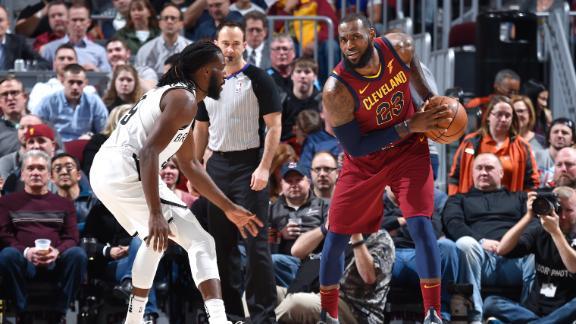 http://a.espncdn.com/media/motion/2018/0227/dm_180227_NBA_Cavs_LeBron_Sotfull/dm_180227_NBA_Cavs_LeBron_Sotfull.jpg