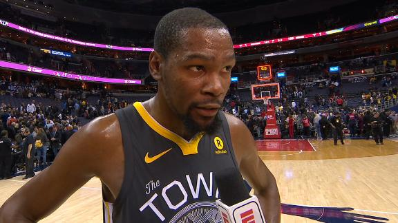 http://a.espncdn.com/media/motion/2018/0228/dm_180228_nba_durant_interview/dm_180228_nba_durant_interview.jpg