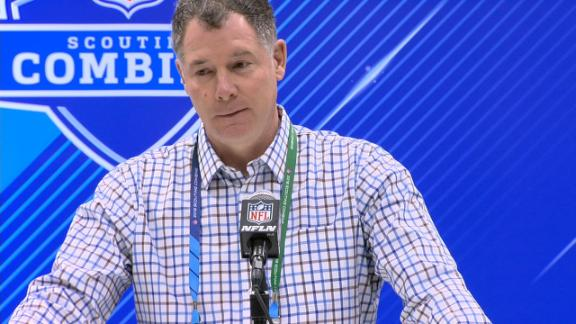 http://a.espncdn.com/media/motion/2018/0228/dm_180228_nfl_shurmur_on_eli/dm_180228_nfl_shurmur_on_eli.jpg