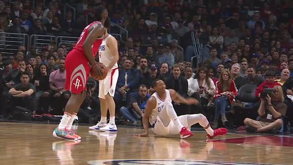 http://a.espncdn.com/media/motion/2018/0301/dm_180301_NBA_James_Harden_Reactions/dm_180301_NBA_James_Harden_Reactions.jpg