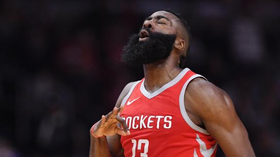 http://a.espncdn.com/media/motion/2018/0301/dm_180301_nba_rockets_clippers_hl/dm_180301_nba_rockets_clippers_hl.jpg