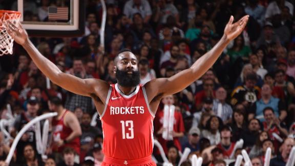 http://a.espncdn.com/media/motion/2018/0303/dm_180303_NBA_Celtics_Rockets_Highlight/dm_180303_NBA_Celtics_Rockets_Highlight.jpg