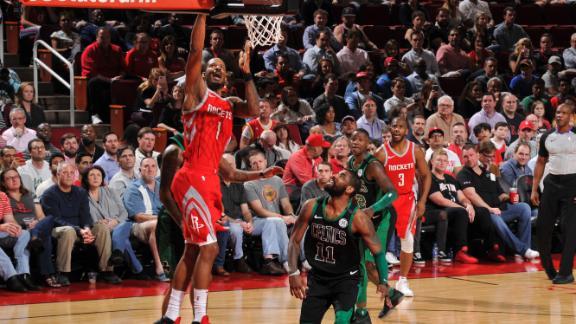 http://a.espncdn.com/media/motion/2018/0303/dm_180303_NBA_Rockets_Celtics_Sotfull/dm_180303_NBA_Rockets_Celtics_Sotfull.jpg