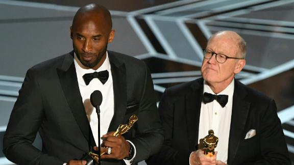 http://a.espncdn.com/media/motion/2018/0304/dm_180304_oscars_kobe_speech/dm_180304_oscars_kobe_speech.jpg
