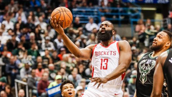 http://a.espncdn.com/media/motion/2018/0307/dm_180307_NBA_Rockets_sotfull/dm_180307_NBA_Rockets_sotfull.jpg