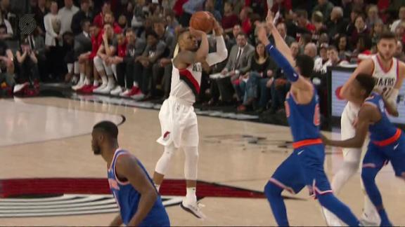 http://a.espncdn.com/media/motion/2018/0307/dm_180307_The_Knicks_couldnt_check_Lillard_on_his_way_to_a_huge_night/dm_180307_The_Knicks_couldnt_check_Lillard_on_his_way_to_a_huge_night.jpg