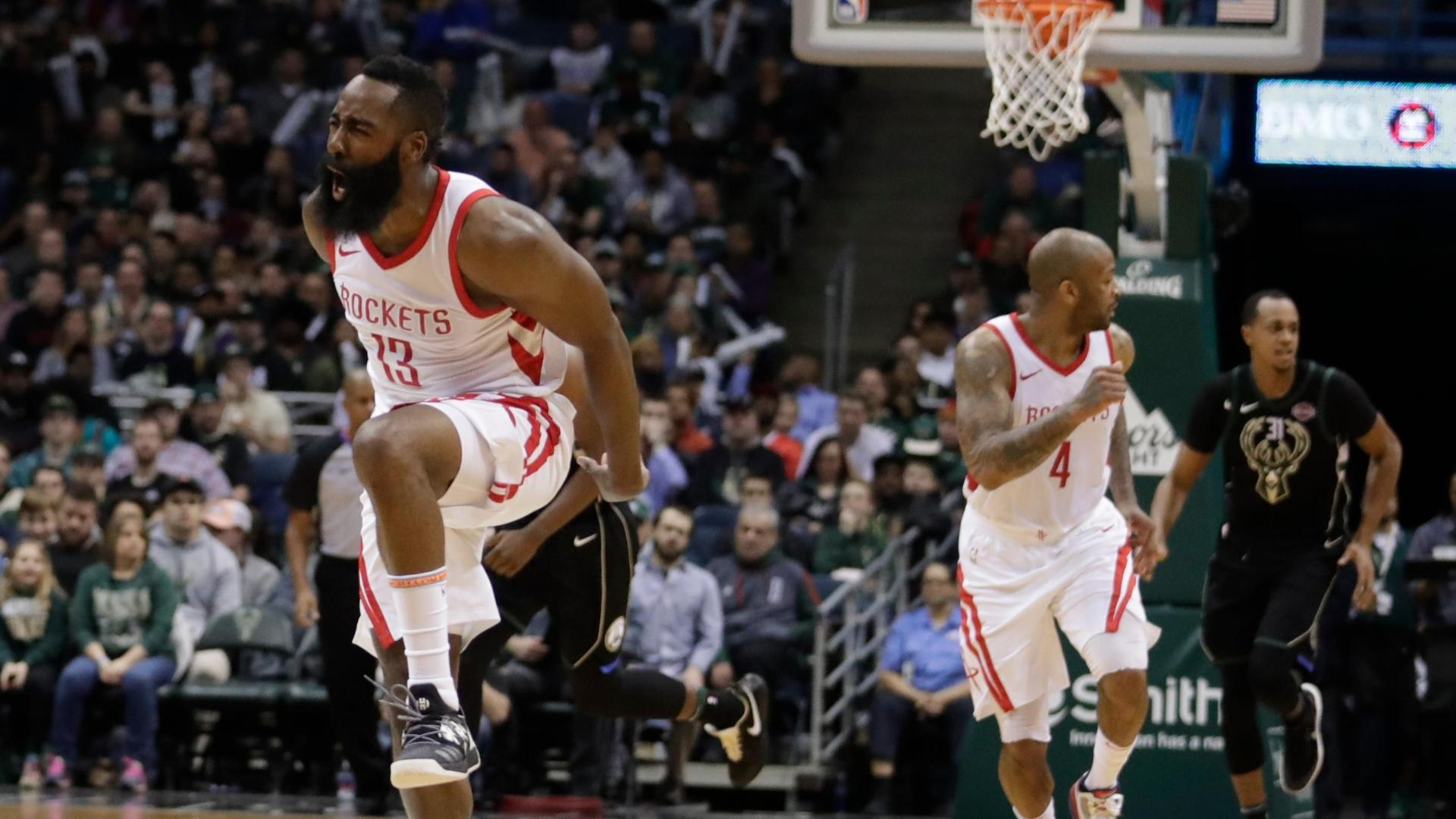 http://a.espncdn.com/media/motion/2018/0308/dm_180307_NBA_Rockets_sotfull327/dm_180307_NBA_Rockets_sotfull327.jpg