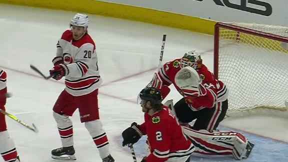 http://a.espncdn.com/media/motion/2018/0308/dm_180308_NHL_One-Play_Hurricanes_go_ahead_goal/dm_180308_NHL_One-Play_Hurricanes_go_ahead_goal.jpg