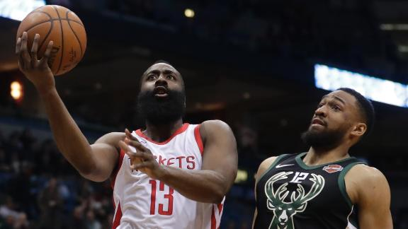 http://a.espncdn.com/media/motion/2018/0308/dm_180308_nba_sceu_rockets_win_streak_mini_movie/dm_180308_nba_sceu_rockets_win_streak_mini_movie.jpg