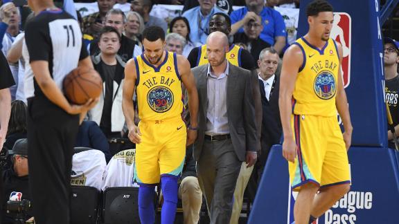 http://a.espncdn.com/media/motion/2018/0309/dm_180309_NBA_Highlight_Spurs_Warriors/dm_180309_NBA_Highlight_Spurs_Warriors.jpg