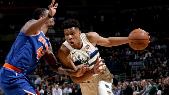 http://a.espncdn.com/media/motion/2018/0309/dm_180309_NBA_Knicks_Bucks_Highlight/dm_180309_NBA_Knicks_Bucks_Highlight.jpg