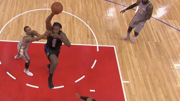 http://a.espncdn.com/media/motion/2018/0310/dm_180310_NBA_One-Play_Jordan_huge_dunk/dm_180310_NBA_One-Play_Jordan_huge_dunk.jpg