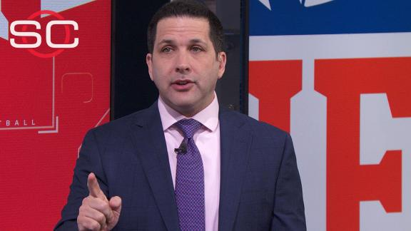 http://a.espncdn.com/media/motion/2018/0313/dm_180313_nfl_schefter_on_norwell/dm_180313_nfl_schefter_on_norwell.jpg