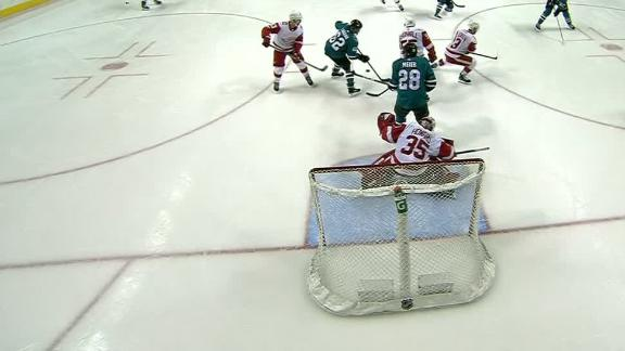 http://a.espncdn.com/media/motion/2018/0313/dm_180313_nhl_sharks_meier_goal/dm_180313_nhl_sharks_meier_goal.jpg