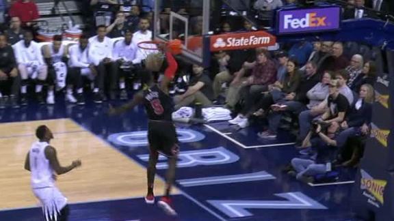 http://a.espncdn.com/media/motion/2018/0315/dm_180315_NBA_Bulls_Portis_Steal_and_Dunk/dm_180315_NBA_Bulls_Portis_Steal_and_Dunk.jpg