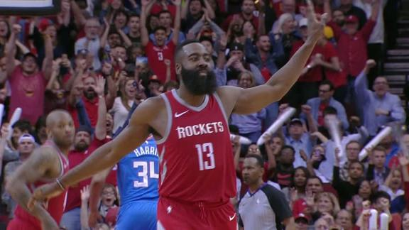 http://a.espncdn.com/media/motion/2018/0315/dm_180315_NBA_ROCKETS_HARDEN_CLUTCH_3/dm_180315_NBA_ROCKETS_HARDEN_CLUTCH_3.jpg