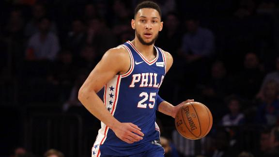 http://a.espncdn.com/media/motion/2018/0315/dm_180315_nba_ben_simmons_sot_fullf/dm_180315_nba_ben_simmons_sot_fullf.jpg