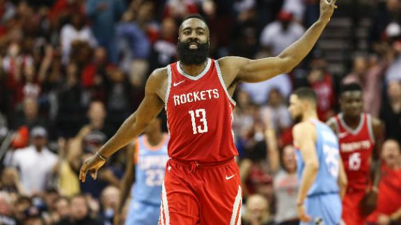 http://a.espncdn.com/media/motion/2018/0315/dm_180315_nba_clippers_rockets/dm_180315_nba_clippers_rockets.jpg