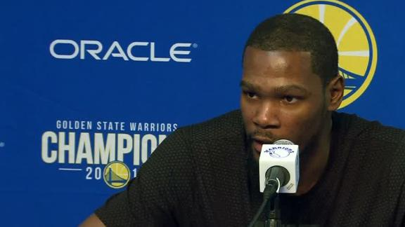http://a.espncdn.com/media/motion/2018/0316/dm_180316_NBA_WARRIORS_DURANT_ON_INJURY_REV_1/dm_180316_NBA_WARRIORS_DURANT_ON_INJURY_REV_1.jpg