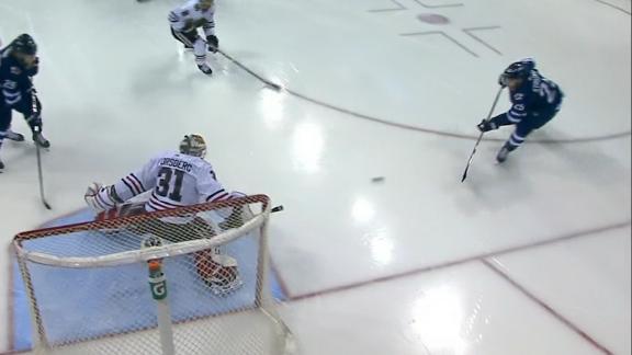 http://a.espncdn.com/media/motion/2018/0316/dm_180316_NHL_JETS_STATSNY_GOAL/dm_180316_NHL_JETS_STATSNY_GOAL.jpg