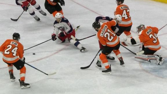 http://a.espncdn.com/media/motion/2018/0316/dm_180316_rev1_NHL_BLUE_JACKETS_BJORKSTRAND_GOAL/dm_180316_rev1_NHL_BLUE_JACKETS_BJORKSTRAND_GOAL.jpg