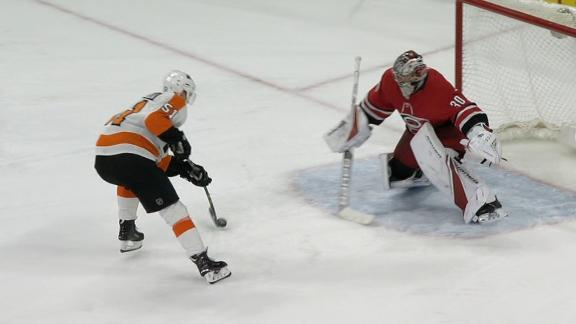 http://a.espncdn.com/media/motion/2018/0317/dm_180317_Flyers_go_ahead_goal/dm_180317_Flyers_go_ahead_goal.jpg