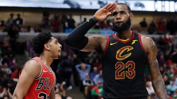 http://a.espncdn.com/media/motion/2018/0317/dm_180317_nba_cavs_bulls_hl/dm_180317_nba_cavs_bulls_hl.jpg