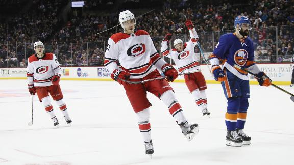 http://a.espncdn.com/media/motion/2018/0318/dm_180318_NHL_Hurricanes_Trevor_van_Riemsdyk_go_ahead_goal/dm_180318_NHL_Hurricanes_Trevor_van_Riemsdyk_go_ahead_goal.jpg