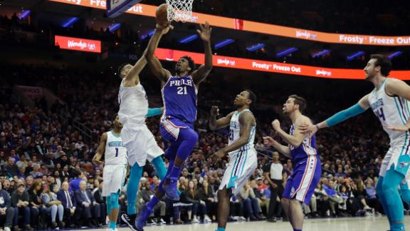 http://a.espncdn.com/media/motion/2018/0319/dm_180319_NBA_Highlight_76ers_Hornets/dm_180319_NBA_Highlight_76ers_Hornets.jpg